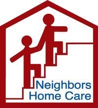 Neighbors Home Care