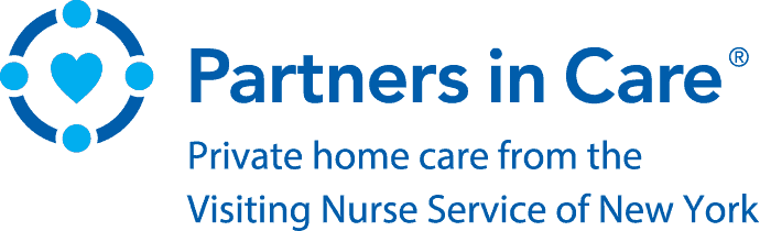 Partners in Care NYC