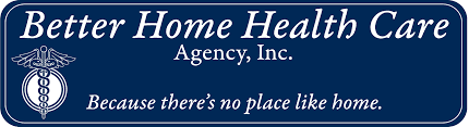 Better Home Health Care Agency Queens