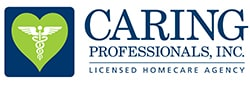 Caring Professionals Home Care Brooklyn