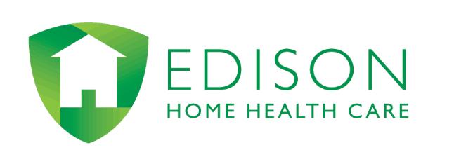 Edison Home Health Care Bronx