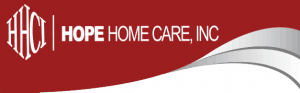 Hope Home Care Staten Island
