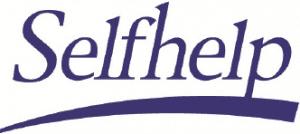 free home health aide training brooklyn at selfhelp