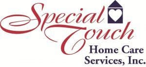 Special Touch Home Care Services Inc Brooklyn