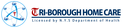 Tri Borough Home Care Brooklyn