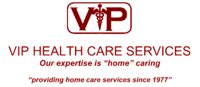 VIP Health Care Services New York