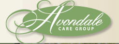 Avondale Care Group