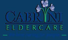 Cabrini Eldercare Manhattan NY