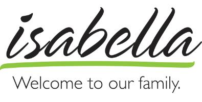 Isabella Home Care New York NY