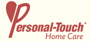 free hha training program in queens new york at personal touch home care