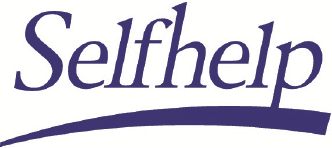 Selfhelp Community Services Manhattain