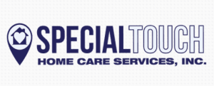 free home health aide training program in queens new york at special touch home care services