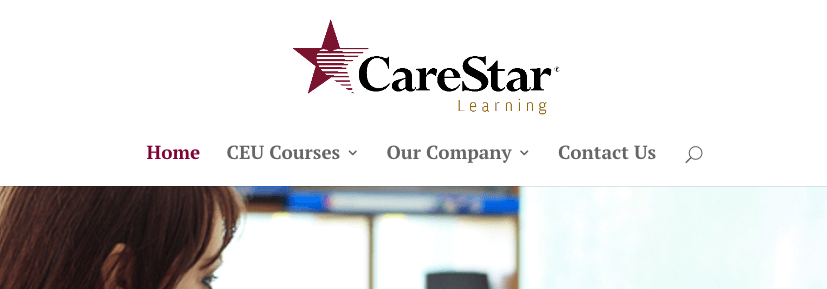 CareStar Learning
