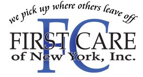 First Care of New York Inc