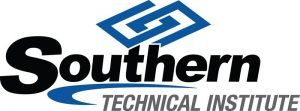 Online Southern Technical Institute