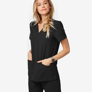 2bfe0299c61 10 Best Scrubs for Women of 2019: Buying Guide and Reviews