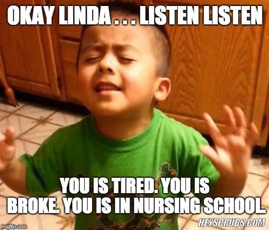 nursing school memes 3.2