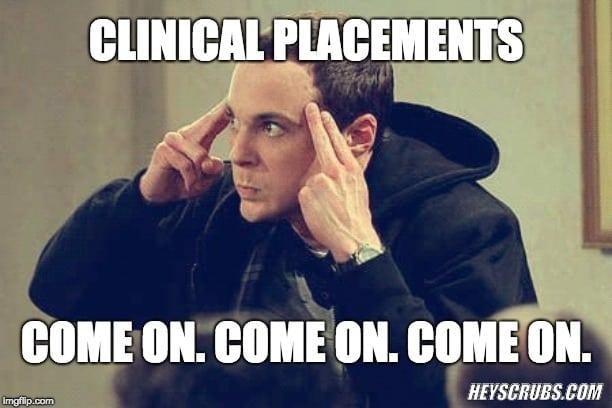 nursing school memes 41