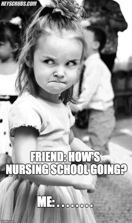 nursing school memes 42