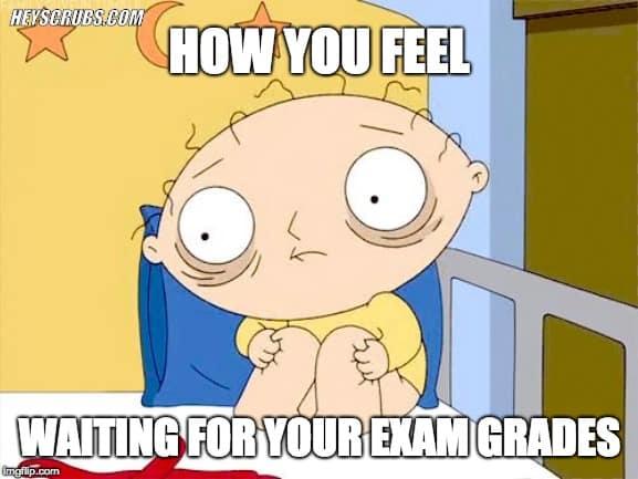nursing school memes 58