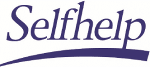 free home health aide training nyc at selfhelp
